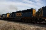 CSX 6973