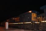 CSX 720