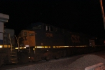 CSX 5298