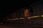 CSX 918