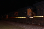 CSX 5485