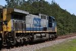 CSX 336