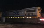 CSX 7739