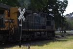 CSX 153