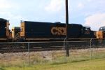 CSX 2386