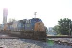 CSX 4703