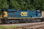 CSX 173