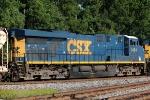 CSX 5414