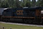 CSX 5299