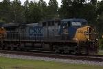 CSX 106