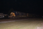 CSX 7829