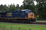 CSX 5321