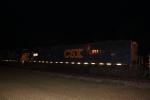 CSX 4549