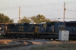 CSX 5971