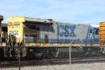 CSX 5576