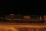 CSX 5468