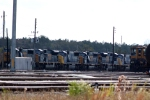 CSX 4544