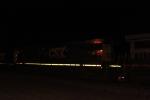 CSX 5247