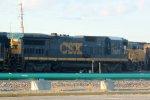 CSX 5975