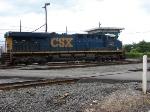 CSX 702