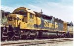BNSF 6476 (ex-ATSF)