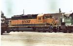 BNSF 8064 (ex-BN)