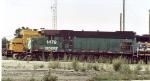 BNSF 1479 (ex-BN, nee-SLSF)