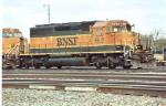 BNSF 6919 H1 (ex-BN)