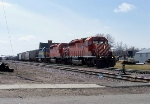 CP 5947