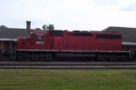 DME 6072