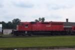 DME 6086