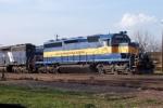 DME 6200