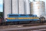 DME 6363