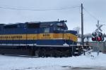 ICE 6459