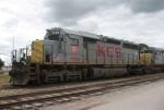 KCS 3138