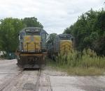 KCS 660 & KCS 7016