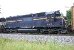 HLCX 9019 on NS 223