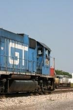 GTW 5858