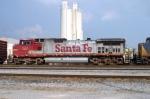 Santa Fe 624