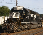NS 6179