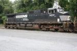 NS 9210