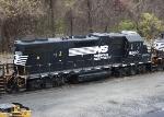 NS 5260