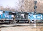 NS 6639