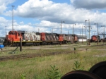 CN 4722,4773,4762 and 4143
