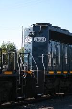 HLCX 7869
