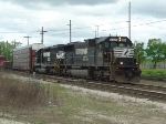 NS 2521