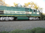 CFNR 108
