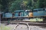 RBMN 3200