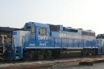 GMTX 2685