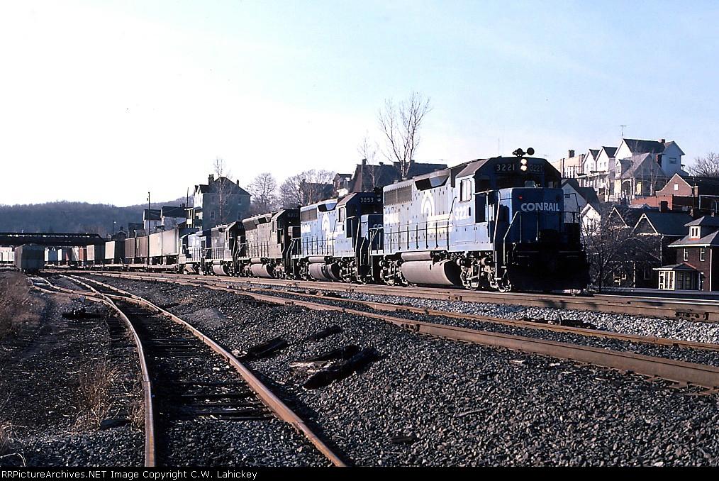 CR 3221